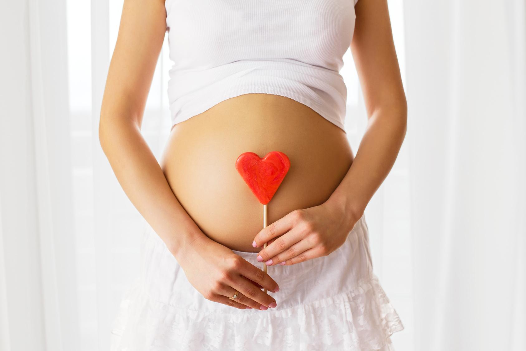 site de rencontre de fille enceinte rencontres conseils Helpline