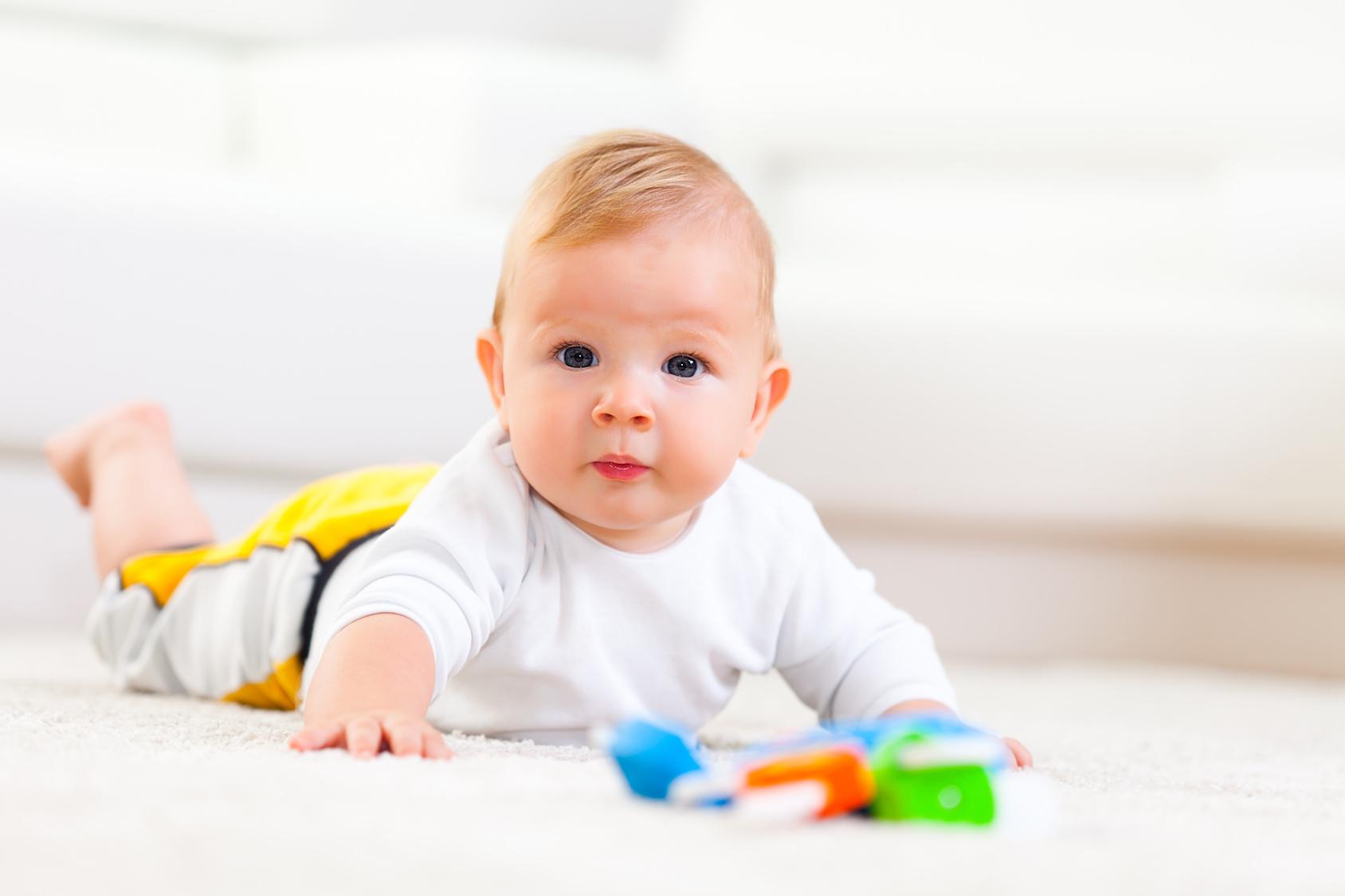 Pr venir les accidents domestiques une priorit de chaque - Accidents domestiques chez les enfants ...