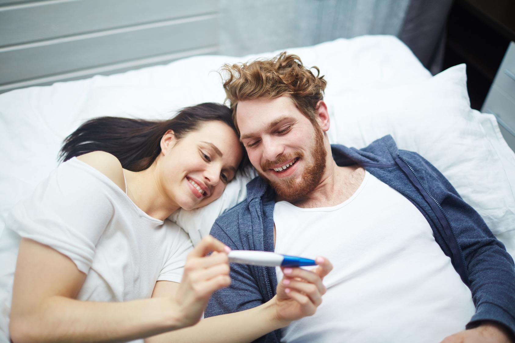 enceinte maman fils sexe histoire