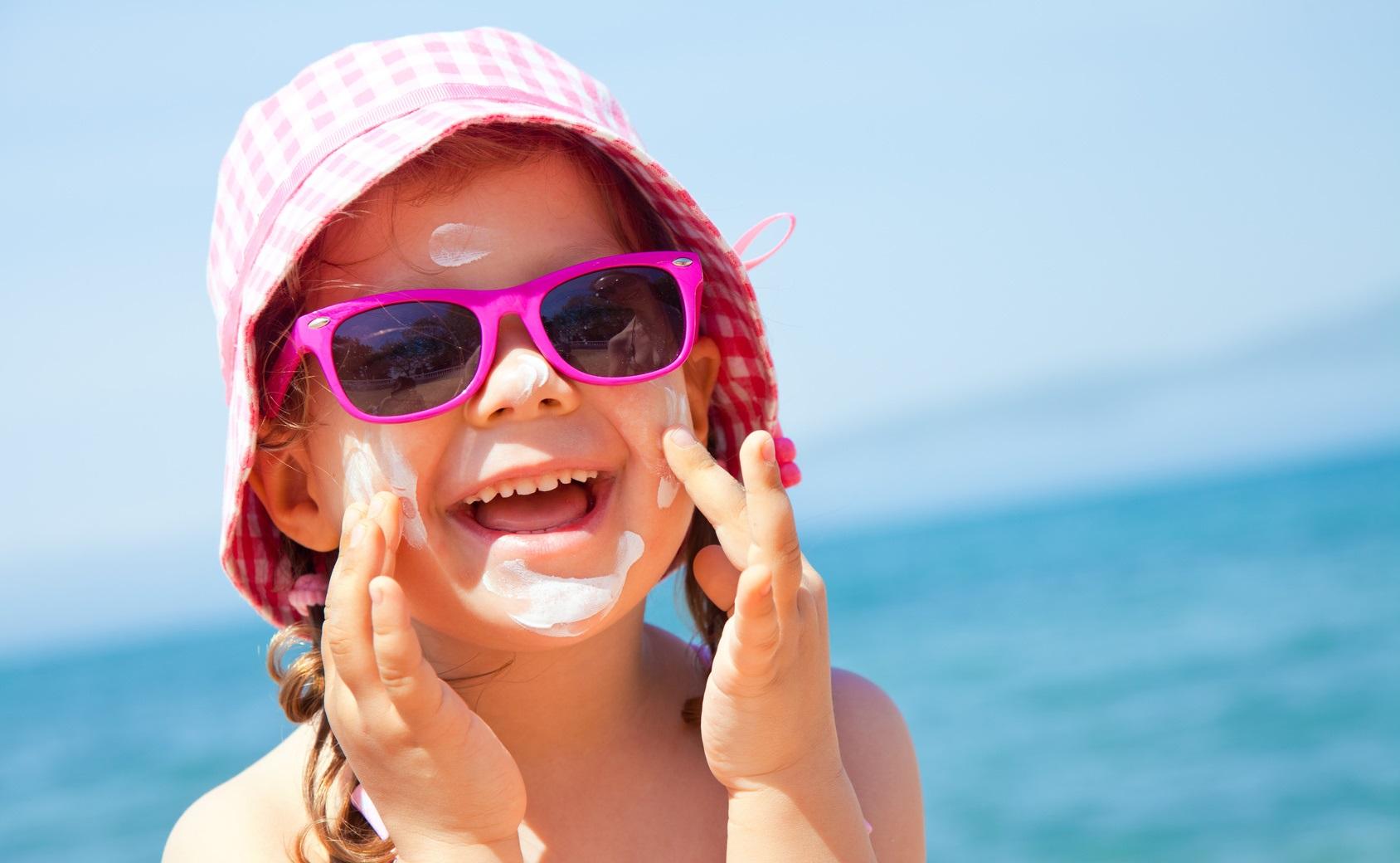 302dd0af3f187 Prévention soleil   1  comment protéger les yeux de bébé