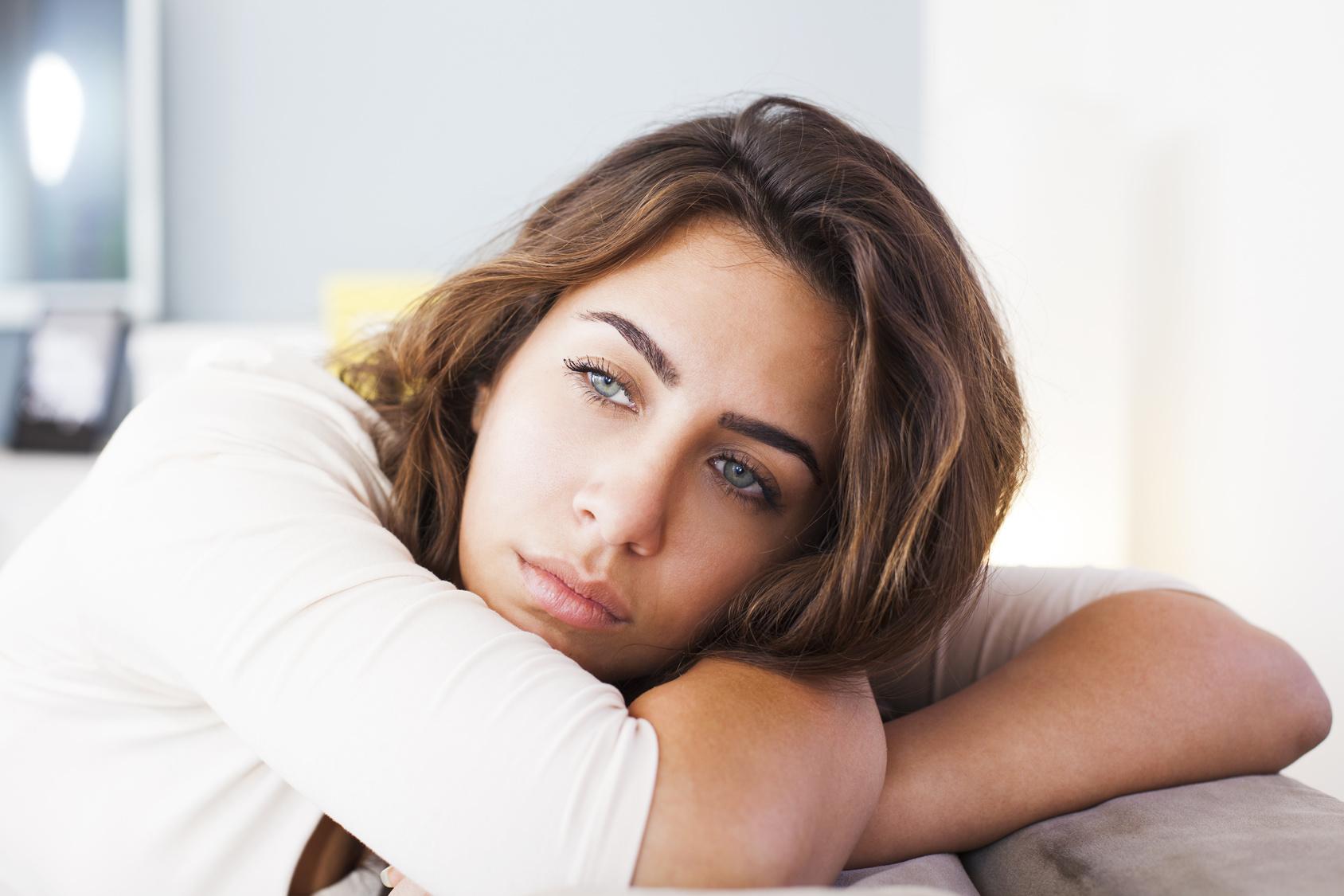 La fausse couche en 4 questions laurence pernoud - Symptome d une fausse couche precoce ...