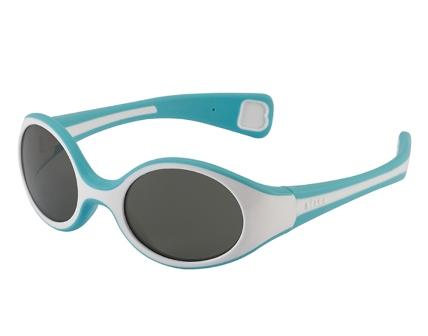 nouveau style Achat/Vente aperçu de Prévention soleil # 1: comment protéger les yeux de bébé ...