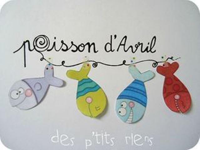 desptitsrienscre.canalblog.com