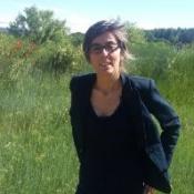 Manuella Lemarié-Dolédec